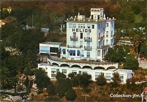 Serrurier Grasse 06 : cpsm france 06 grasse h lios maison de repos 06 ~ Premium-room.com Idées de Décoration