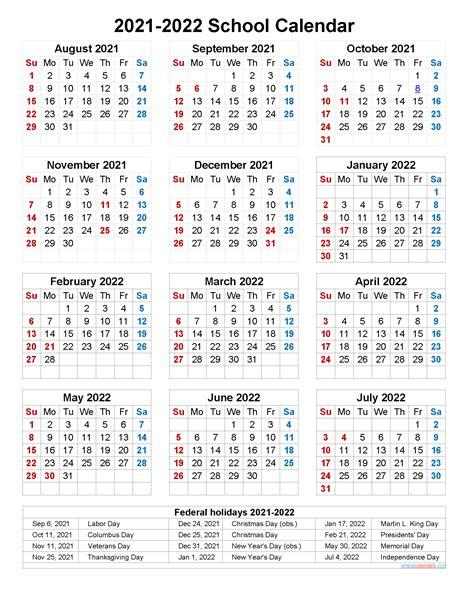 Hillsborough County Schools Calendar 2022.S C H O O L C A L E N D A R H I L L S B O R O U G H C O U N