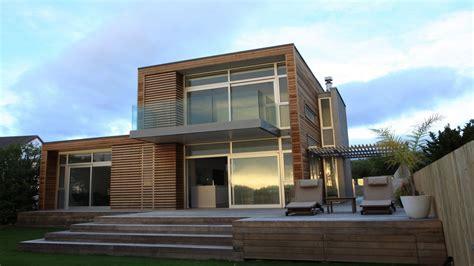 Contemporary Home Modern House Inexpensive Contemporary