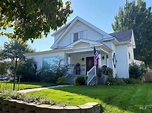 Lewiston, ID Houses For Sale   Real Estate by Homes.com