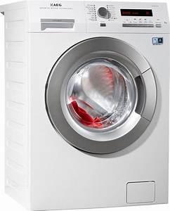 8 Kg Waschmaschine Sinnvoll : aeg waschmaschine lavamat l74484wvfl a 8 kg 1400 u min online kaufen otto ~ Sanjose-hotels-ca.com Haus und Dekorationen