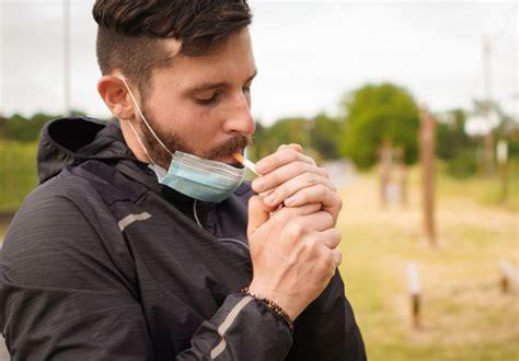 Bezdūmu produkti kā cigarešu alternatīvas. Nepieciešams saprātīgs regulējums   Veselam.lv