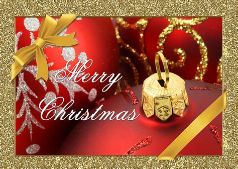 collectionof bestpictures of christmas free cards collection for 2014 unique wallpaper