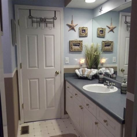 Decorating Ideas For Bathroom by Bathroom Design Theme Designs Small Themed Bathrooms