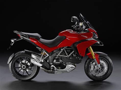 Ducati Multistrada by 2012 Ducati Multistrada 1200 Mts1200