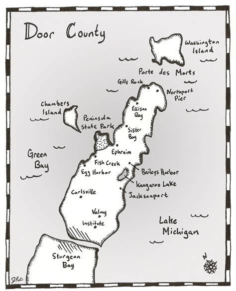 door county csites doorcountymap 10 20 2013 jpg