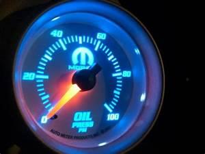 Oil Filter Dodge Caliber 2007