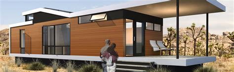 maison ossature bois contemporaine toit plat 224 la teste de buch