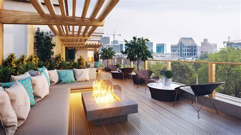 42 Inspirational Patio Homes Greenville Sc Pictures. Homemade Wood Patio Furniture. Costco Patio Furniture Manufacturer. Patio Swing Chair Target. Porch Swing Replacement Slats. Outdoor Furniture Outlet Nz. Quality Patio Furniture Reviews. Outdoor Wood Furniture Protection Spray. How Much To Build A Patio Deck