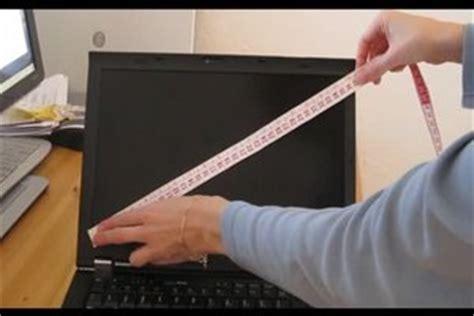 wie viel ps hat mein auto wieviel zoll hat mein laptop so messen sie richtig