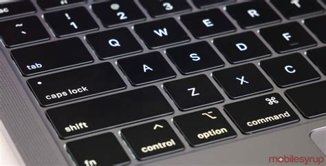 Welcome to the wall street english official facebook page. Apple finally acknowledges MacBook Pro 'Butterfly ...