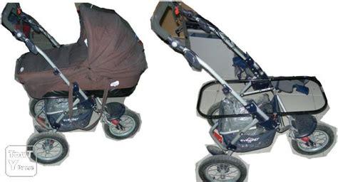 siege auto bb confort poussette bb confort everest 3 roues audinghen 62179