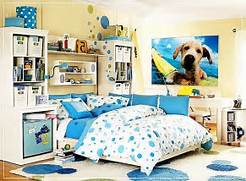 Teenage Girl Room Ideas Blue by Gallery For Girls Bedroom Ideas Blue