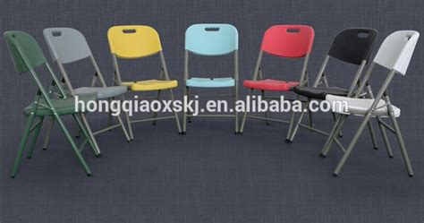 manufacturer plastic chairs lowes plastic chairs lowes