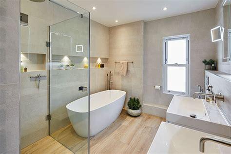 bathroom designs images bathroom design bathroom eleven