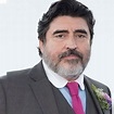 Alfred Molina Wiki: Net Worth, Movies & Facts To Know
