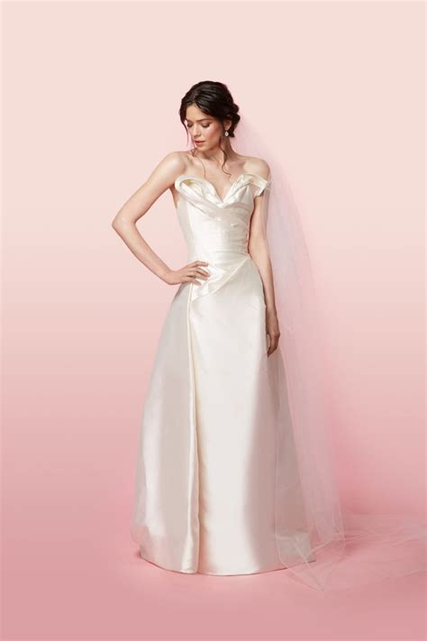 Rebel, Rebel  Vivienne Westwood Bridal Couture. Camo Corset Wedding Dresses. Korean Modern Wedding Dress Style. Blush Wedding Dresses 2014. Winter Wedding Dresses Fur. Sweetheart Wedding Dress Styles. Simple Wedding Dresses Pics. Vera Wang Wedding Gowns Ebay. Beautiful Wedding Gowns In Kenya