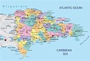 dominican republic - Google Search   Dominican republic ...