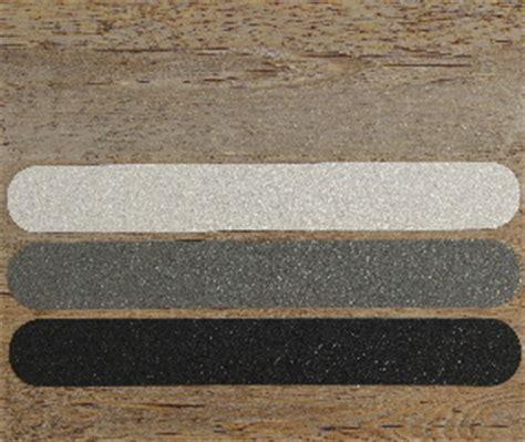 Rutschfest Machen by Anti Rutsch Streifen Muster Kostenlos