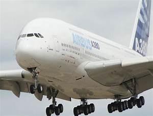 tarif d avion