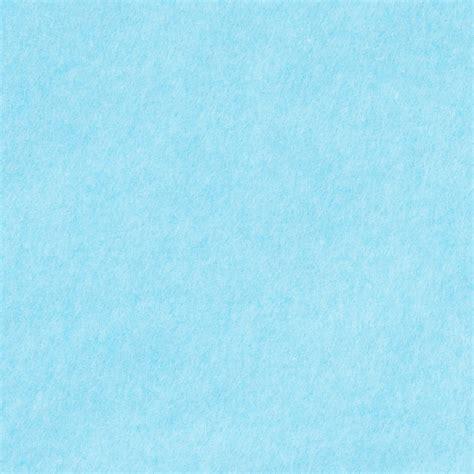 light blue light blue tissue paper gift tissue paper papyrus