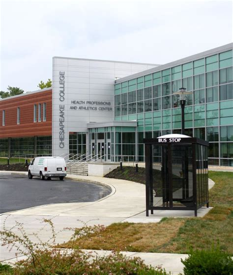 Chesapeake College Opens New Health And Athletics Center. Direct Entry Msn Programs Patient Portal Demo. School Of Nursing In Nj New York It Companies. Android Development Google Maps. Personal Training Benefits Car Leaking Water. Building A Business Website For Free. Colleges That Have Business Majors. Software Companies In Minneapolis. Online University Financial Aid