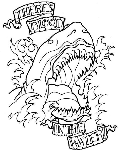 Design for my kickstarter Tattoo Design Coloring Book Project. Donate today! http://www