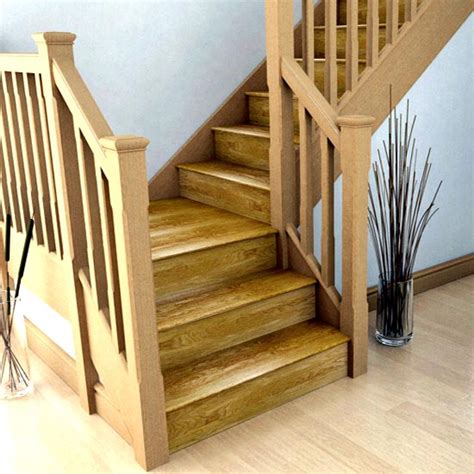 oak step walnut stairs oak stairs stairs ireland