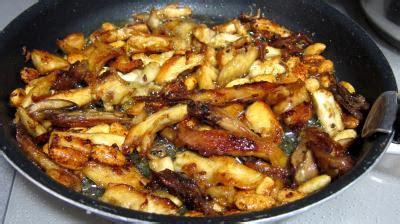 calorie cuisine chinoise chapon à la chinoise recette volailles et gibiers