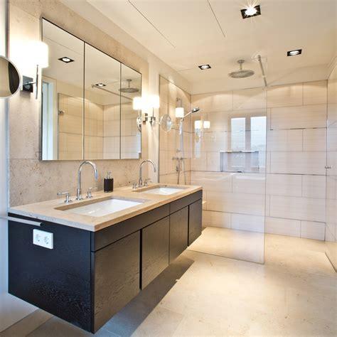 Modern Bathroom Design by 20 Enchanting Mediterranean Bathroom Designs You Must See