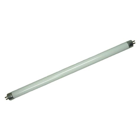 fluorescent t5 12v g5 bulbs marine