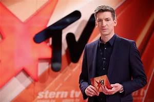 Bei Rtl Bewerben : stern tv die themen g ste heute abend bei rtl stars on tv ~ Frokenaadalensverden.com Haus und Dekorationen
