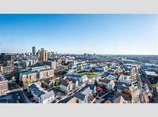 City View From Apartment wwwpixsharkcom Images