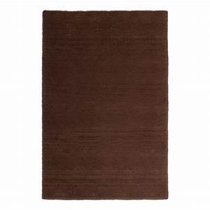 Home 24 Teppich : braun m bel von astra g nstig online kaufen bei m bel garten ~ Markanthonyermac.com Haus und Dekorationen