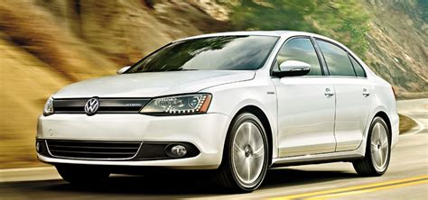 2014 Volkswagen Jetta Owners Manual