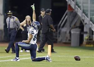 What we learned from the Seahawks' win over the Raiders in ...