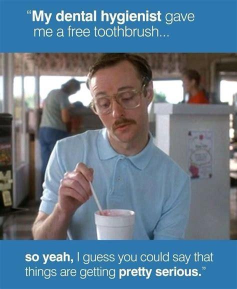 Funny Dentist Memes - 11 best dental memes comics images on pinterest chistes dentistry and funny dentist