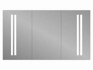 Spiegelschrank Nach Maß : spiegelschrank nach ma toruna ~ Orissabook.com Haus und Dekorationen