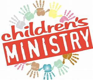 Children's Ministry | First Baptist Cape Coral