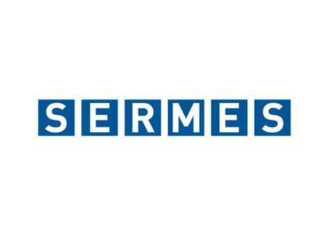sermes cuisine viadeo