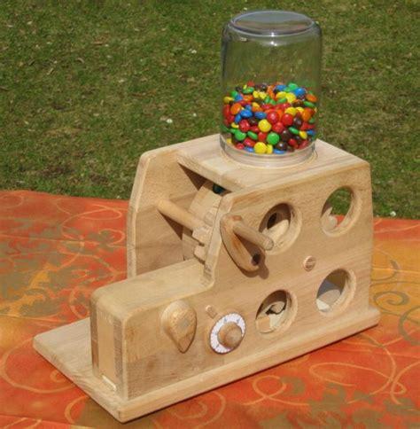 candy despenser images  pinterest wooden toys