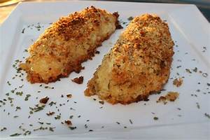 Italian Baked Mashed Potato Croquettes Recipe by Claudia