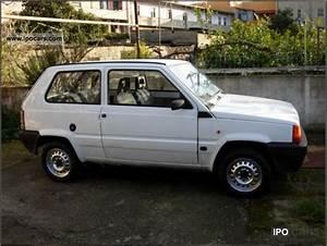 Fiat Panda 2000 : 1998 fiat panda partsopen ~ Medecine-chirurgie-esthetiques.com Avis de Voitures