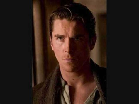 Christian Bale Blows Set Terminator Salvation