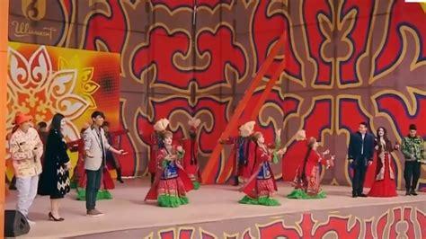 label harga norouz bash kembung  juta membuat marah warga kota kazakhstan