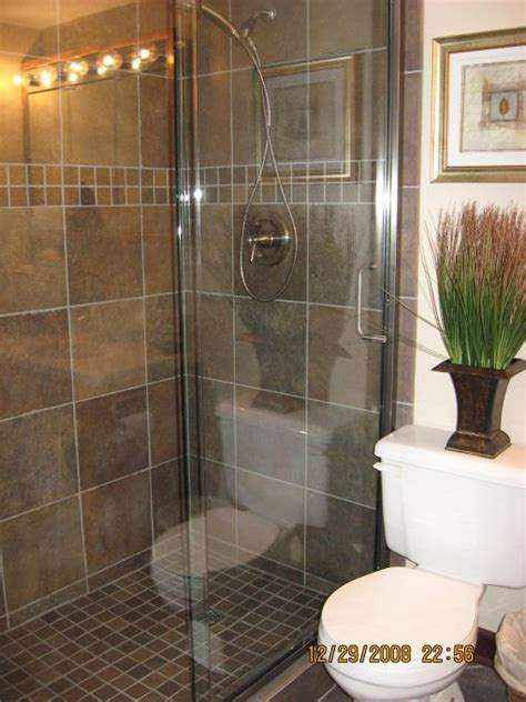 bathroom remodel ideas walk in shower walk in shower ideas walk in shower bathroom