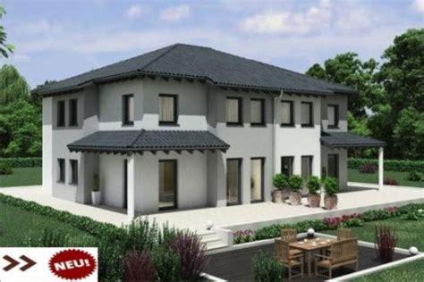 Häuser Kaufen Plettenberg by H 228 User Privat Attendorn Provisionsfrei Homebooster