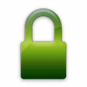 How Secure is Your Website? - Accent Interactive