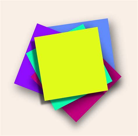 svg color file color post it svg wikimedia commons