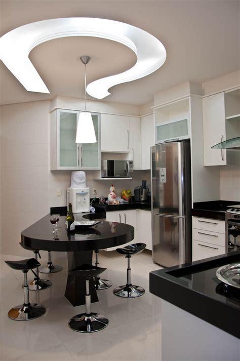 top catalog  kitchen ceilings false designs part